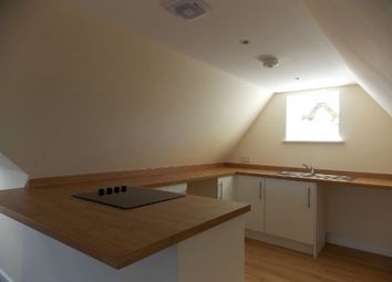 Thumbnail 1 bed flat for sale in Union Street, Sunderland, Tyne And Wear