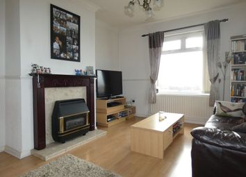 Thumbnail 2 bedroom flat for sale in Tennyson Green, Newcastle Upon Tyne