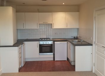 Thumbnail 2 bed flat to rent in Seymour Road, Bolton
