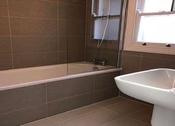 Thumbnail 4 bed property to rent in Harberton Road, London