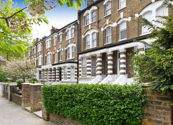 Thumbnail 6 bed property for sale in St. Lawrence Terrace, London