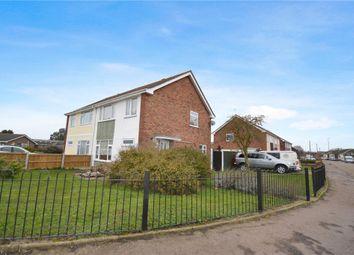 Property for Sale in Dedham Avenue, Clacton-on-Sea CO16