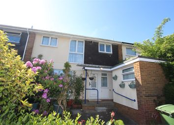 Thumbnail 3 bed terraced house for sale in Oxford Road, St Leonards-On-Sea, East Sussex