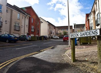 Thumbnail Room to rent in Brook Gardens, Dundee
