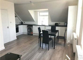Thumbnail 1 bed flat for sale in Clifton Road, Isleworth, Middlesex