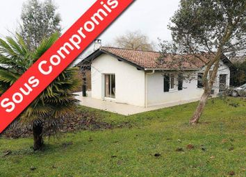 Thumbnail 4 bed villa for sale in 64210 Ahetze, France
