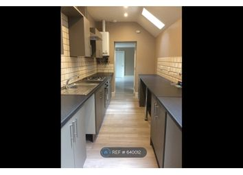 Thumbnail 1 bed flat to rent in Dimsdale Parade, Newcastle