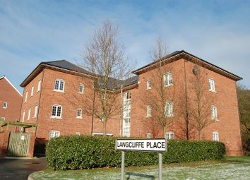 Thumbnail 2 bedroom flat to rent in Langcliffe Place, Radcliffe, Manchester