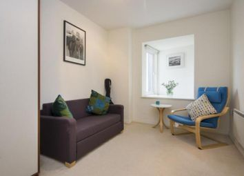 Thumbnail 2 bed flat for sale in Cottrill Gardens, Hackney