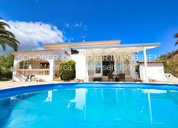Thumbnail 3 bed apartment for sale in 07688, Manacor / Cala Murada, Spain