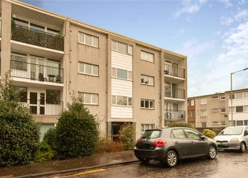 Thumbnail 2 bed flat to rent in 104 Hay Street, Perth, Perthshire
