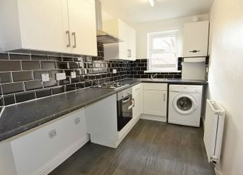 Thumbnail 2 bed flat for sale in Maitland Street, Carlisle