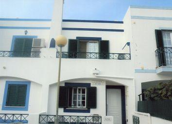 Thumbnail 3 bed terraced house for sale in Attractive Residential Area, Tavira (Santa Maria E Santiago), Tavira, East Algarve, Portugal