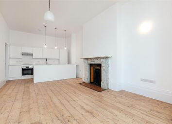 Thumbnail 2 bed flat for sale in West Hill Road, St. Leonards-On-Sea