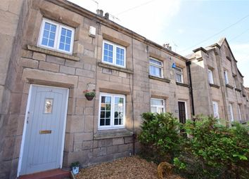 2 bed terraced house for sale in Manor Road, Wallasey, Merseyside CH44