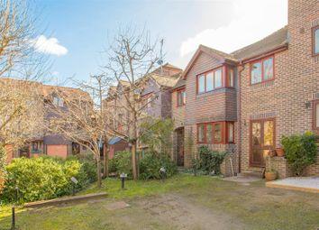4 bed property for sale in Preston Village Mews, Middle Road, Brighton BN1