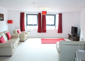 Thumbnail 2 bedroom flat for sale in City Gate 3, Blantyre Street, Manchester