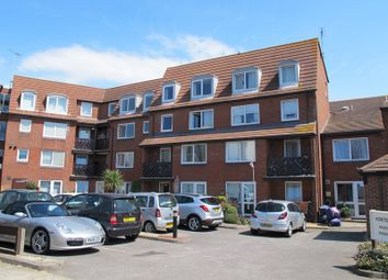 Thumbnail 1 bed property for sale in Beach Road, Lee-On-The-Solent