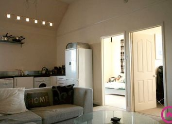 Thumbnail 2 bed flat for sale in Lyefield Road West, Charlton Kings, Cheltenham