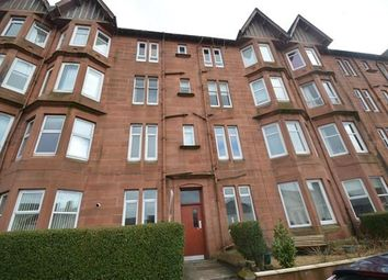 Thumbnail Studio for sale in Linden Place, Anniesland, Glasgow