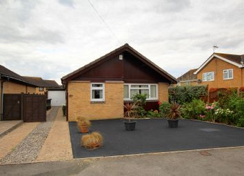 Thumbnail 2 bed detached bungalow to rent in Oxmoor, Abbeydale, Gloucester