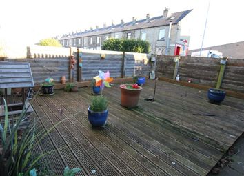 Thumbnail 2 bed semi-detached house for sale in Compton Street, Bradford