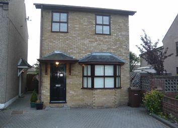Thumbnail 3 bed property to rent in Mill Road, Aveley, Essex