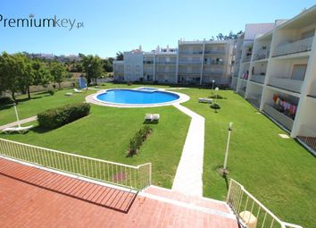Thumbnail 2 bed apartment for sale in Corcovada, Albufeira E Olhos De Água, Albufeira, Central Algarve, Portugal