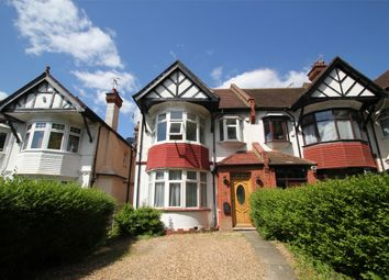 3 bed semi-detached house to rent in Roxborough Avenue, Harrow, Middlesex HA1