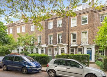 Thumbnail 5 bed property for sale in Grove Terrace, London