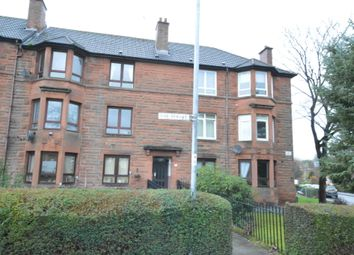 Thumbnail 2 bed flat to rent in Don Street, Riddrie, Glasgow