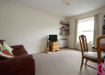 Thumbnail 2 bed flat for sale in Painswick Road, Cheltenham