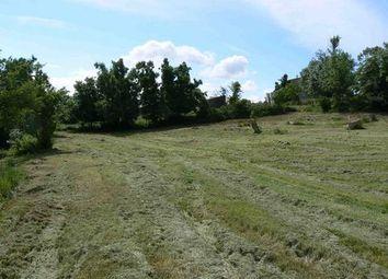 Thumbnail Land for sale in Languedoc-Roussillon, Aude, Secteur Bugarach