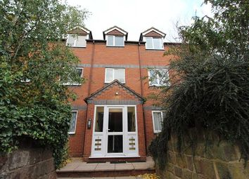 Thumbnail 1 bed property to rent in Harrison Road, Stourbridge