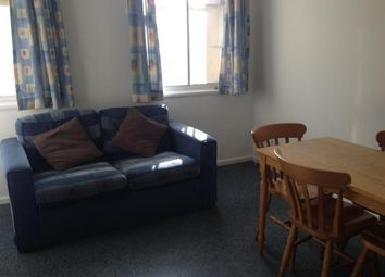 Thumbnail 2 bed flat to rent in Low Friar Street, Newcastle Upon Tyne, Northumberland
