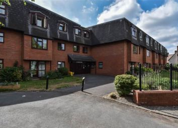 Thumbnail 1 bed flat for sale in The Strand, Bromsgrove, Worcestershire