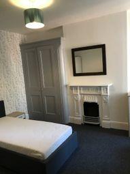 Thumbnail Room to rent in Clockhouse Road, Farnborough
