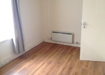 Thumbnail 2 bedroom flat to rent in West Street, St George's, Telford