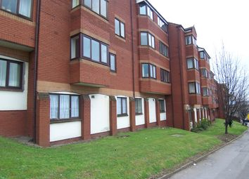Thumbnail 1 bedroom flat to rent in Winton Street, Totterdown, Bristol