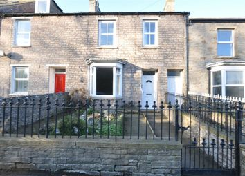 Thumbnail 3 bed terraced house for sale in 22 South Road, Kirkby Stephen, Cumbria