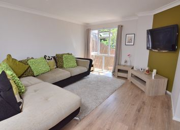 Thumbnail 2 bedroom terraced house for sale in 3 Debden Green, Basildon, Essex