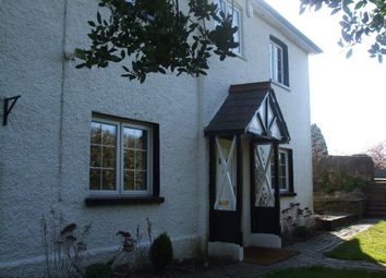 Thumbnail 2 bed detached house to rent in New Road, Northchurch, Berkhamsted