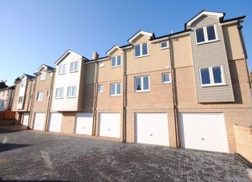 Thumbnail 2 bed flat to rent in Castle Court, Trinity Street, Bishops Stortford