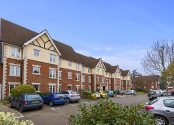 1 bed flat for sale in Massetts Road, Horley RH6
