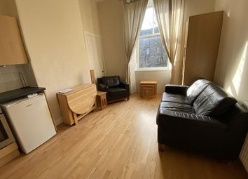 2 bed flat to rent in Belhaven Terrace, Morningside, Edinburgh EH10