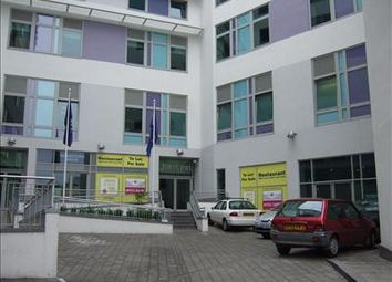 Thumbnail Retail premises to let in 12 & 16 Bilbury Street, Bretonside, Plymouth, Devon
