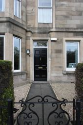 2 bed flat for sale in East Claremont Street, Edinburgh EH7