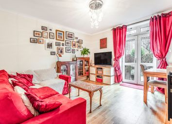 Thumbnail 1 bedroom flat for sale in Wandsworth Road, London