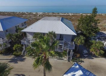 Thumbnail 2 bed town house for sale in 7486 Palm Island Dr #2411, Placida, Florida, 33946, United States Of America