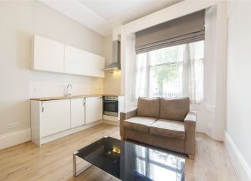 Thumbnail Studio to rent in Cranley Place, South Kensington, London